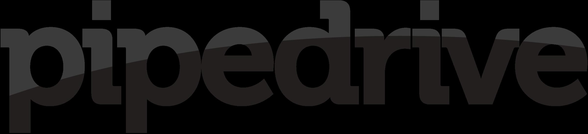 pipedrive-logo-png-transparent